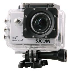 Comprar Esporte Câmera de Video SJCAM SJ5000 Plus - Item16