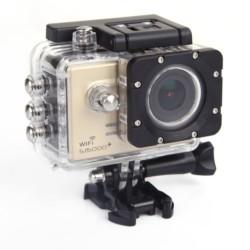 Comprar video cámara sj5000 - Ítem21