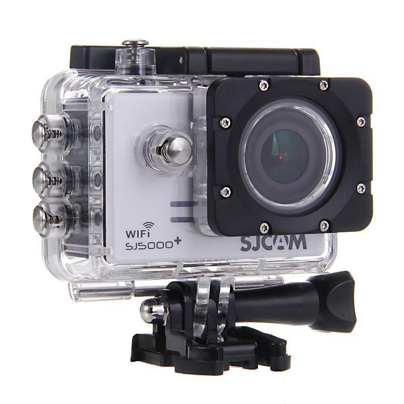 Comprar Esporte Câmera de Video SJCAM SJ5000 Plus - Item18