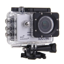 Comprar video cámara sj5000 - Ítem18
