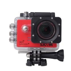 Comprar video cámara sj5000 - Ítem17