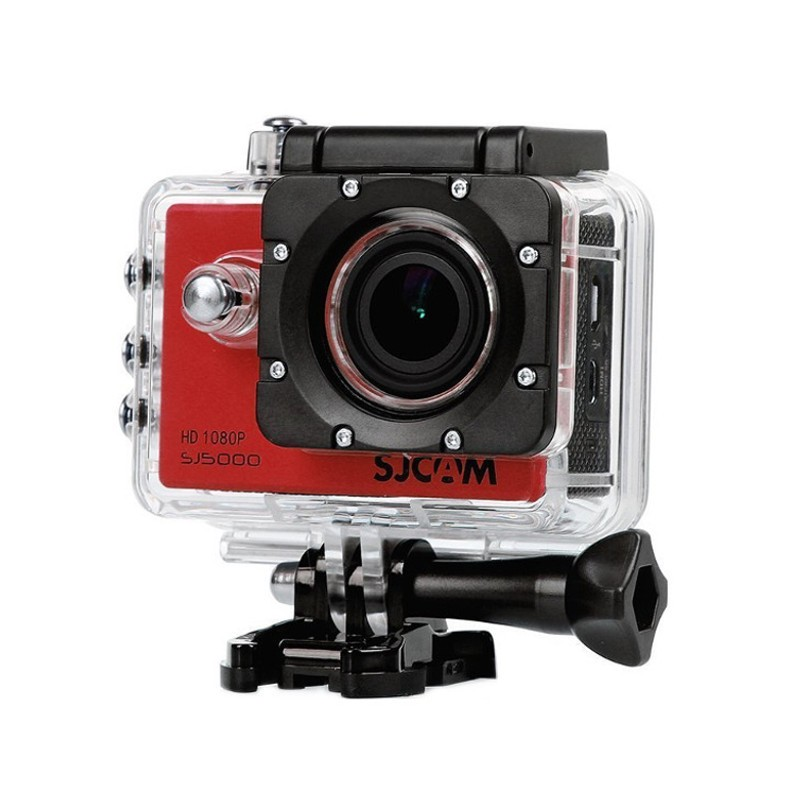 Action Cam SJCAM SJ5000 - Item15