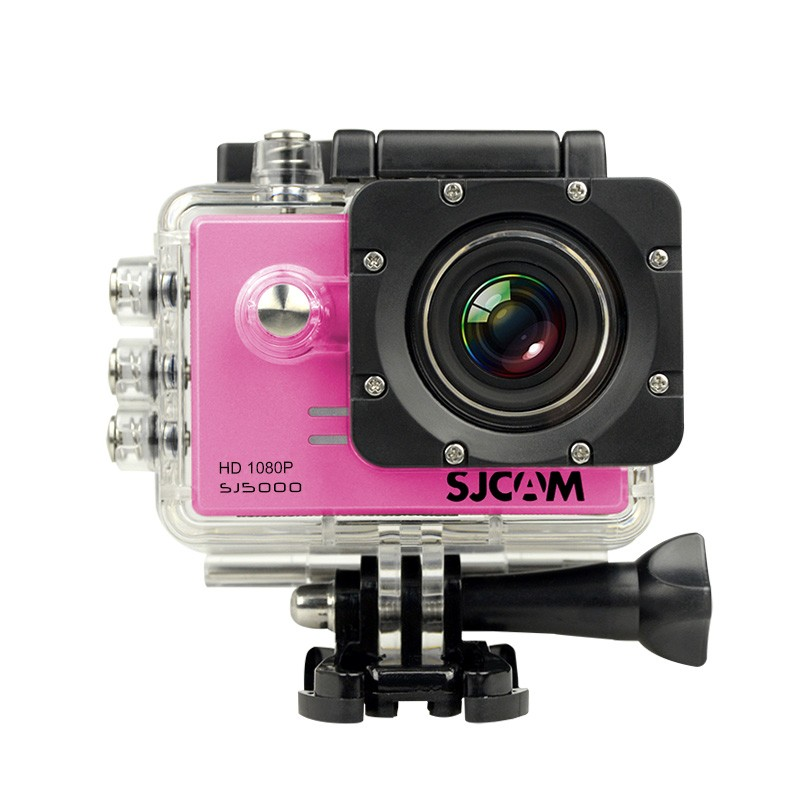 Action Cam SJCAM SJ5000 - Item12