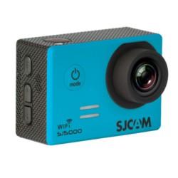Action Câmera SJCAM SJ5000 WiFi - Item1