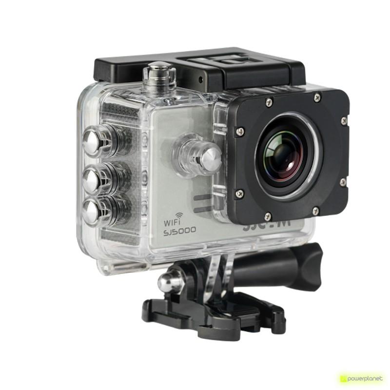 Video Camera SJ5000 WiFi - Item10