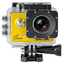 Action Câmera SJCAM SJ5000 WiFi - Item12