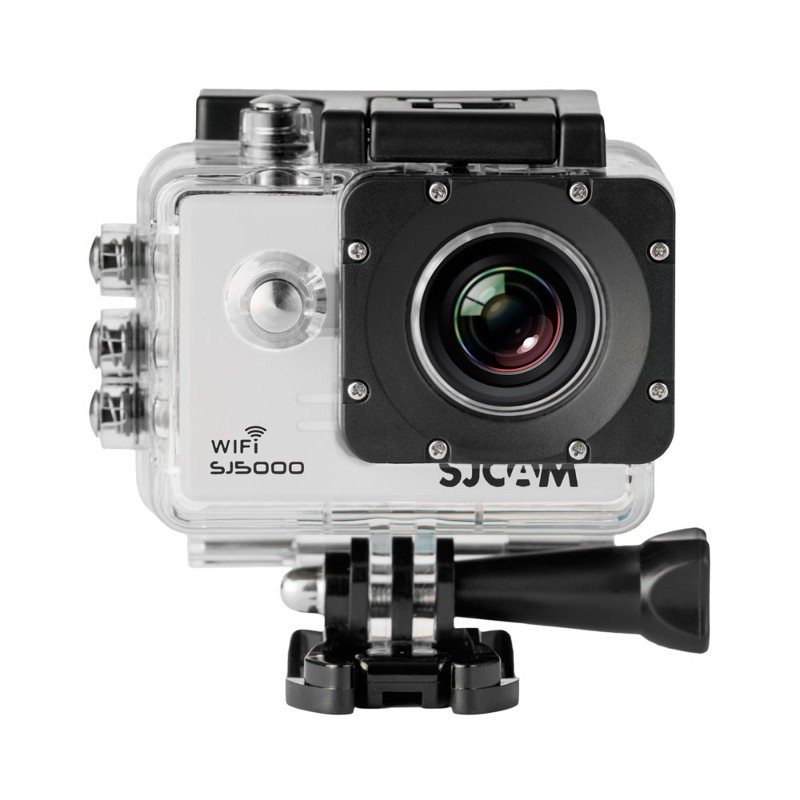 Comprar video cámara SJCAM Sj5000 Wifi - Ítem10