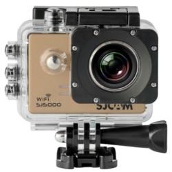 Action Câmera SJCAM SJ5000 WiFi - Item11
