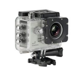 Comprar video cámara SJCAM Sj5000 Wifi - Ítem13