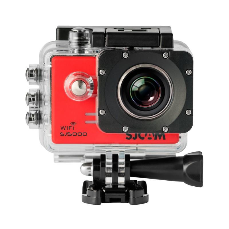 Comprar video cámara SJCAM Sj5000 Wifi - Ítem11