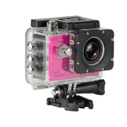 Comprar video cámara SJCAM Sj5000 Wifi - Ítem9