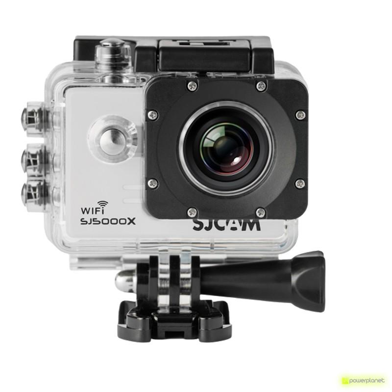 SJCAM SJ5000x Elite Sony - Item11