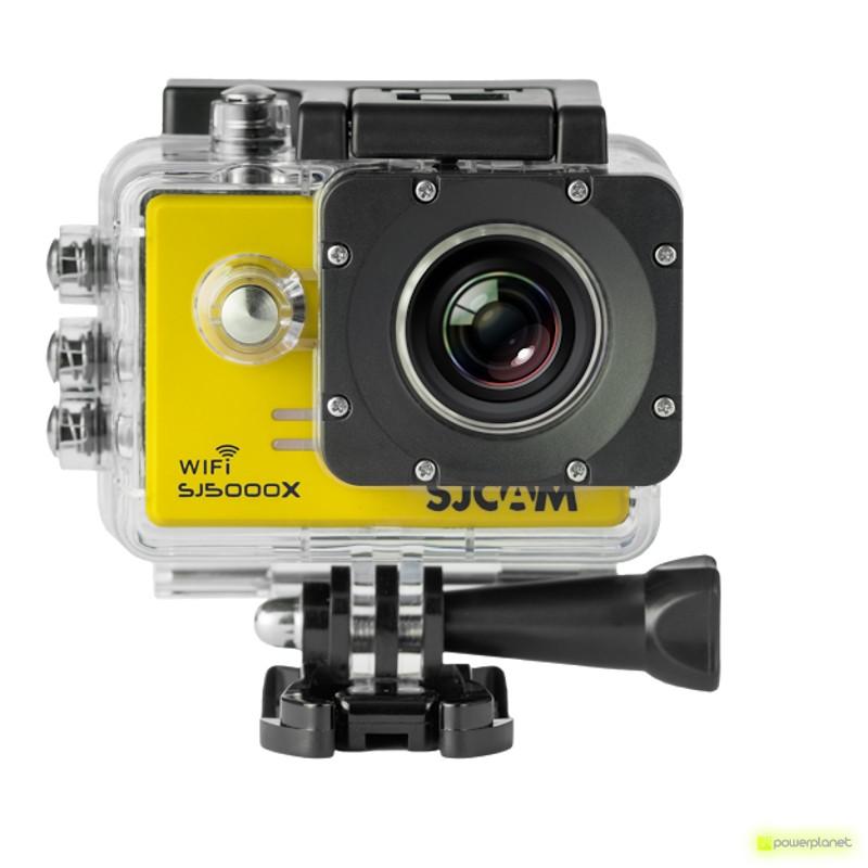 SJCAM SJ5000x Elite Sony - Item9