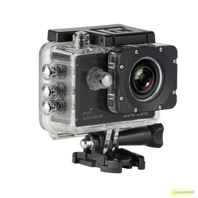 SJCAM SJ5000x Elite Sony - Item10