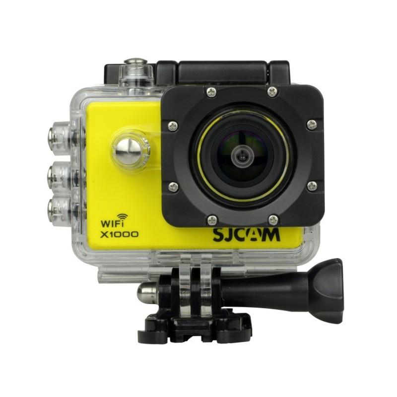 Action Cam SJCAM X1000 - Item14