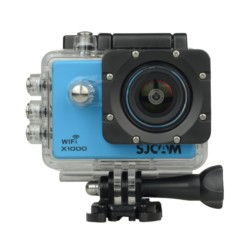 Action Cam SJCAM X1000 - Item13
