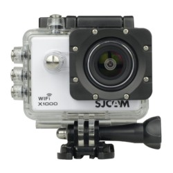 Action Cam SJCAM X1000 - Item10