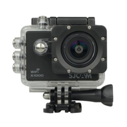 Action Cam SJCAM X1000 - Item9