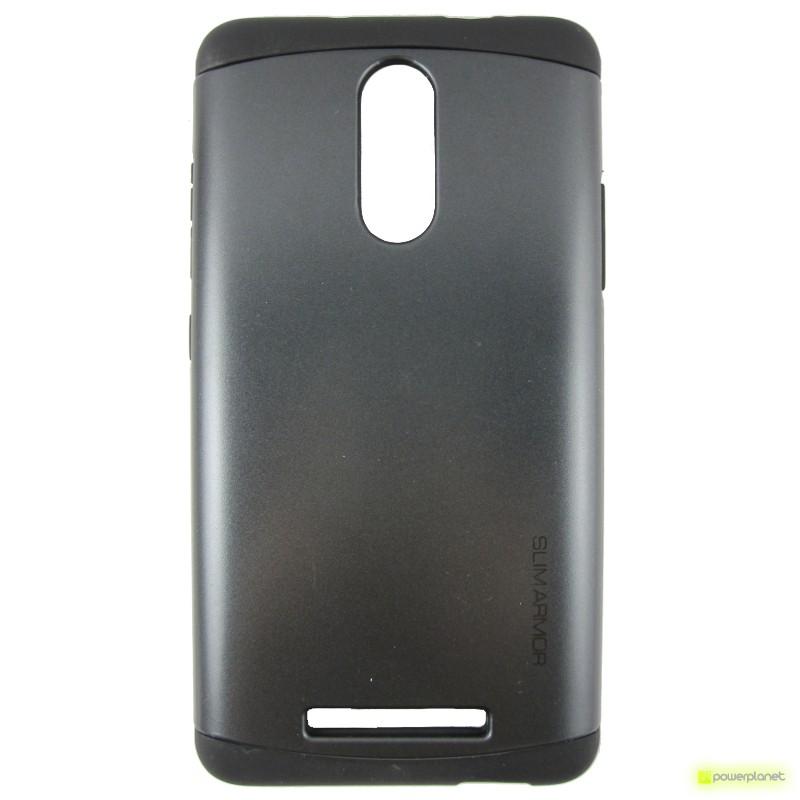 Funda Slim Armor Xiaomi Redmi Note 3 - Ítem1