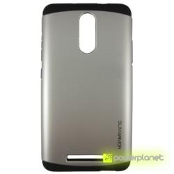 Funda Slim Armor Xiaomi Redmi Note 3 - Ítem2