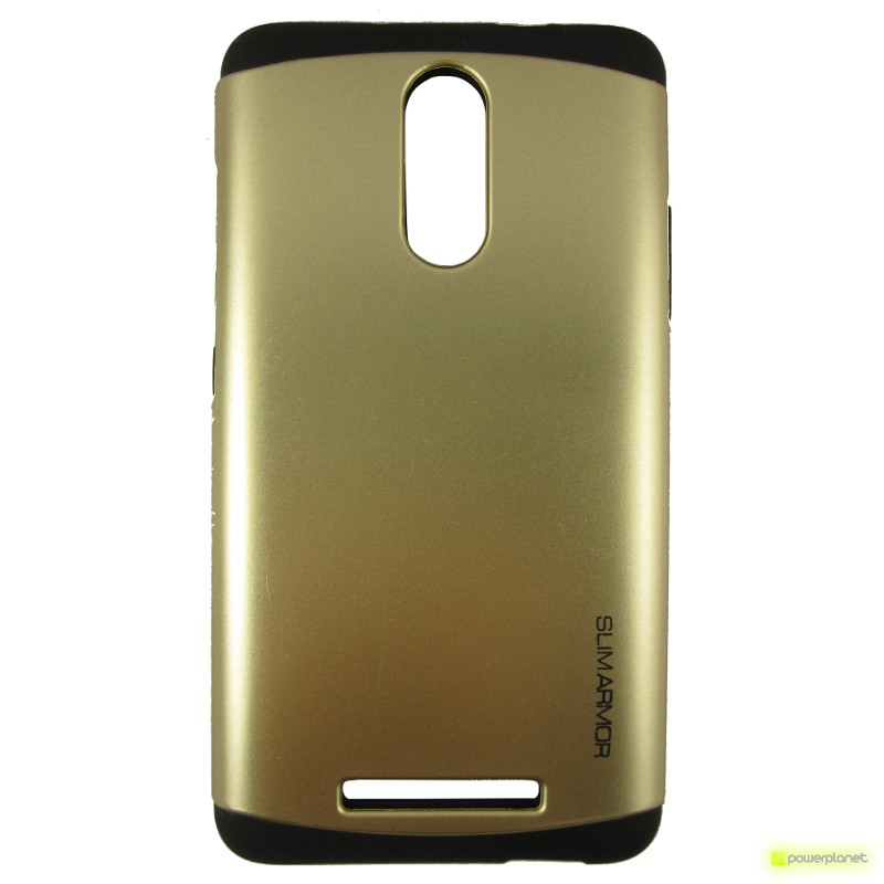 Funda Slim Armor Xiaomi Redmi Note 3 - Ítem3