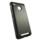 Funda Slim Armor Xiaomi Redmi 3 Pro - Ítem7