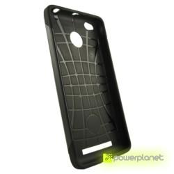 Tampa Slim Armor Xiaomi Redmi 3 Pro - Item1