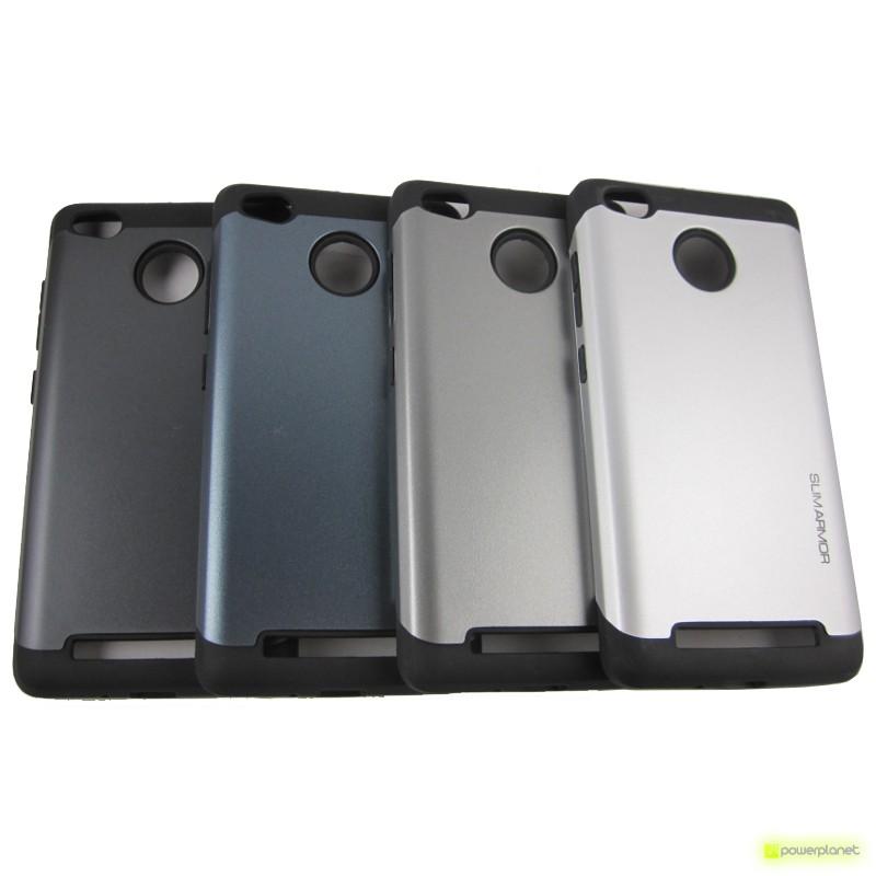 Tampa Slim Armor Xiaomi Redmi 3 Pro - Item2