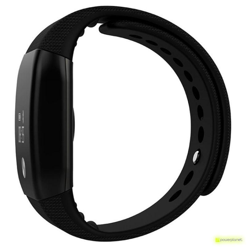 Smartband A88 Plus - Ítem2