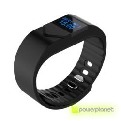 Smartband M5 - Item2