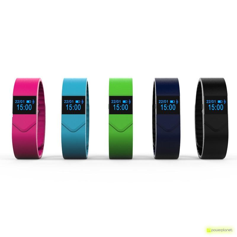 Smartband M5 - Item3