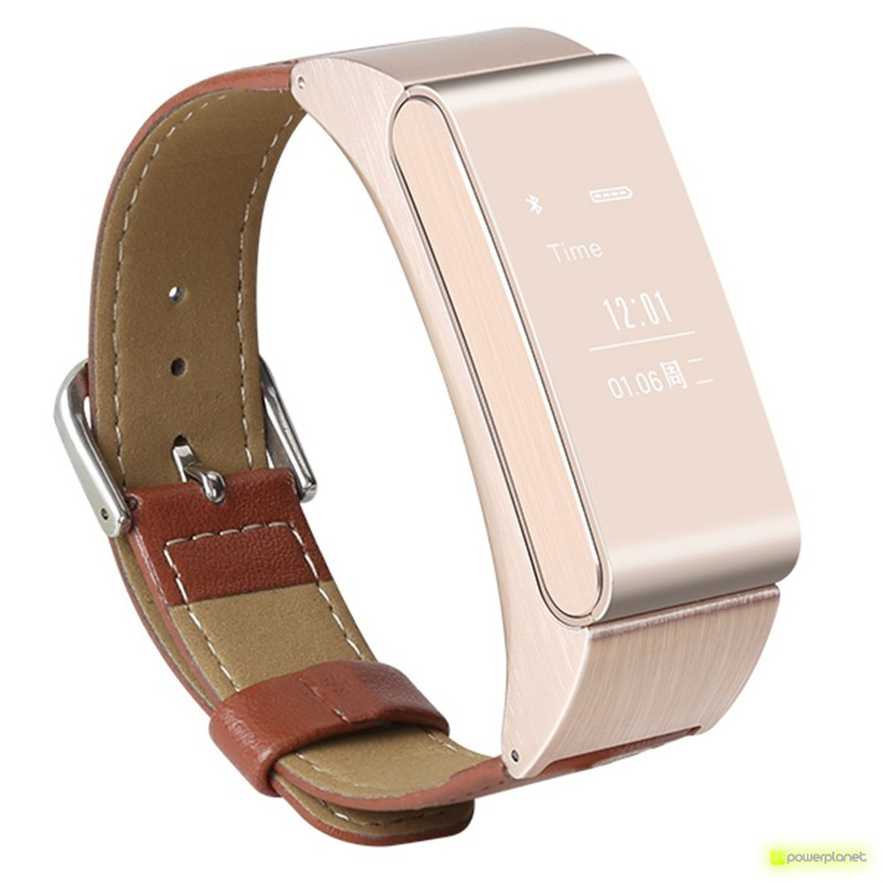 Smartband M8