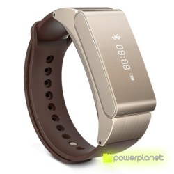 Smartband M8 - Item2