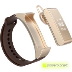 Smartband M8 - Item3
