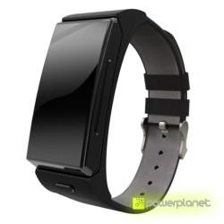 Smartband U Mini - Ítem1