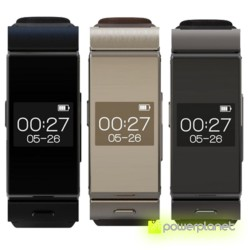 Smartband U Mini - Ítem4