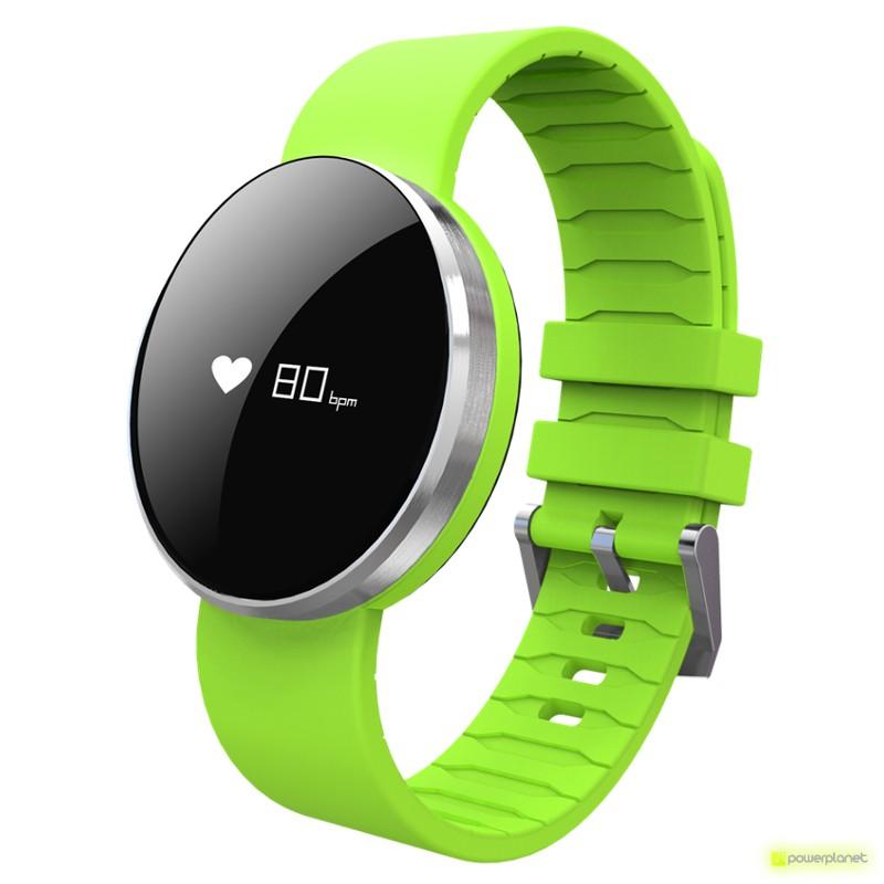 Smartband UW1 - Item1