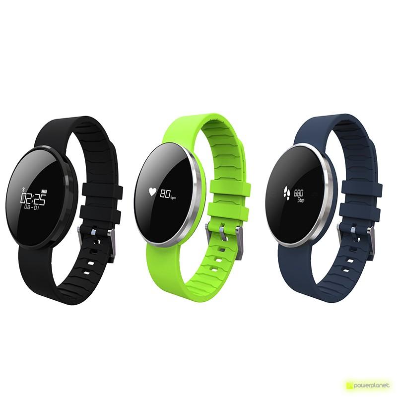 Smartband UW1 - Item2