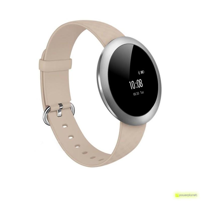 Smartband X9 MINI