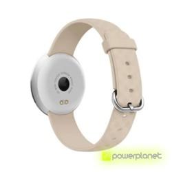 Smartband X9 MINI - Ítem3