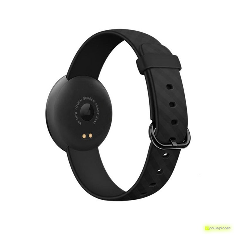 Smartband X9 MINI - Ítem2