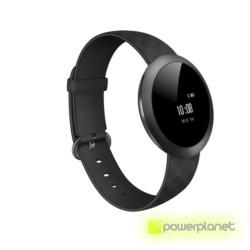 Smartband X9 MINI - Ítem1