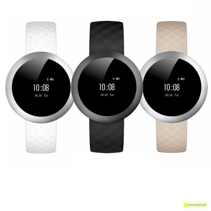 Smartband X9 MINI - Ítem4
