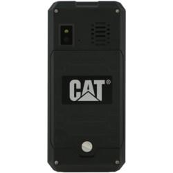 CAT B30 Dual SIM Negro - Ítem1