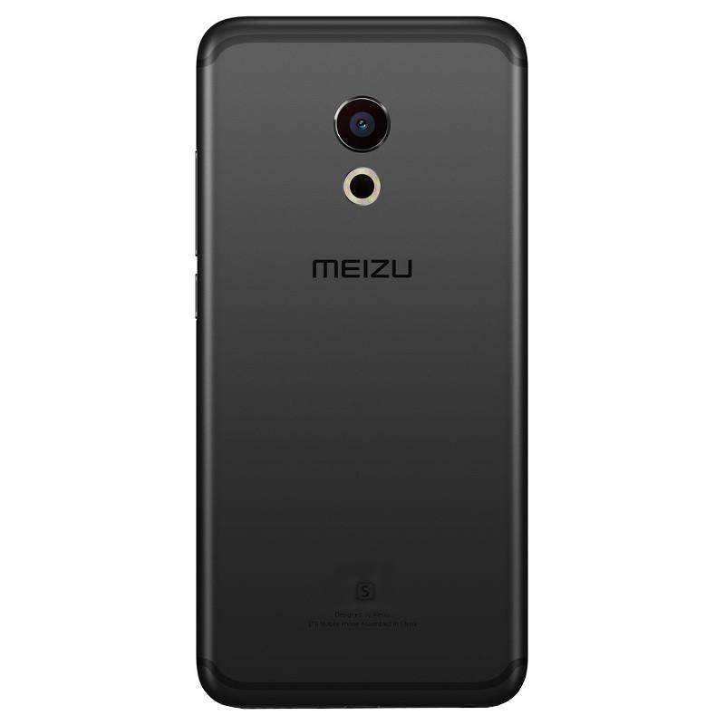 Meizu Pro 6S - Ítem1