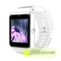 Smartwatch GT00