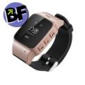 Smartwatch D99