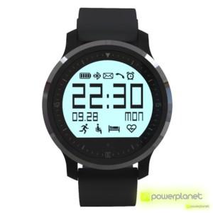 Smartwatch F68