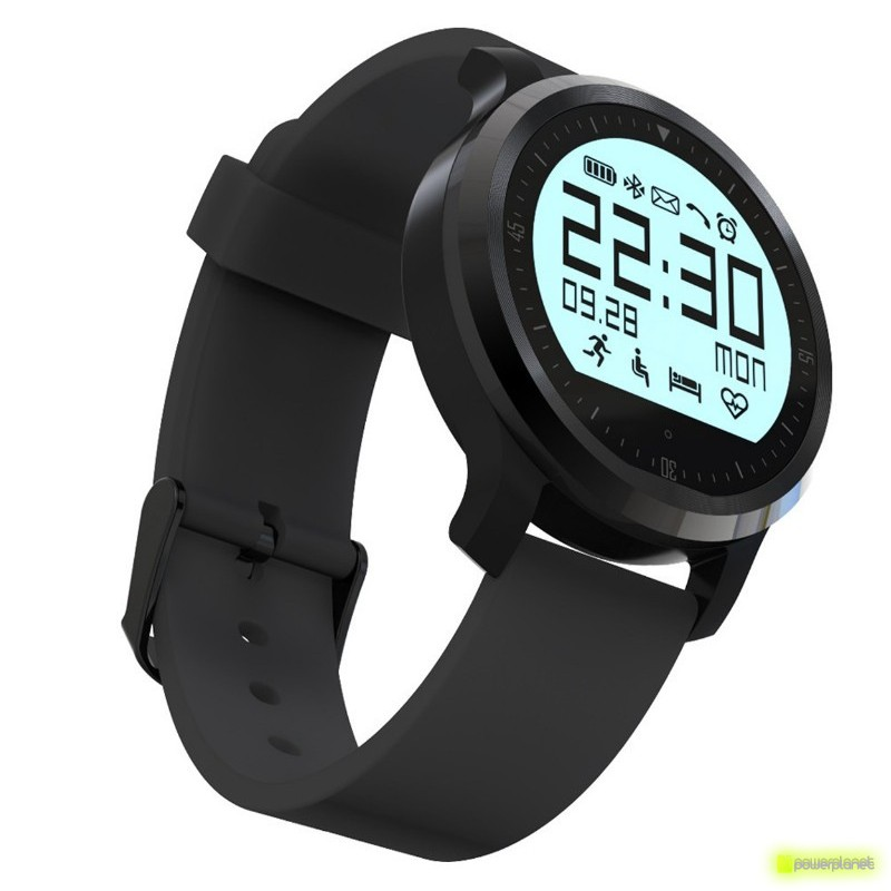 Smartwatch F68 - Item3