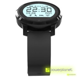 Smartwatch F68 - Item5